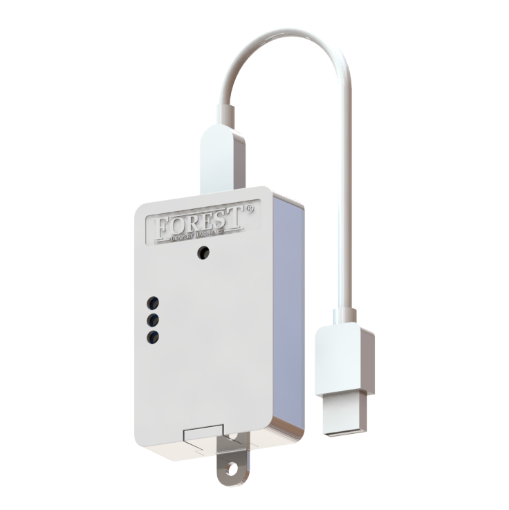 Forest Wireless SMART Connector