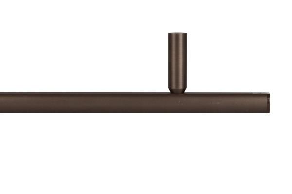 RAILROEDE CORPUS BRONS 20MM INTERSTIL - MONO
