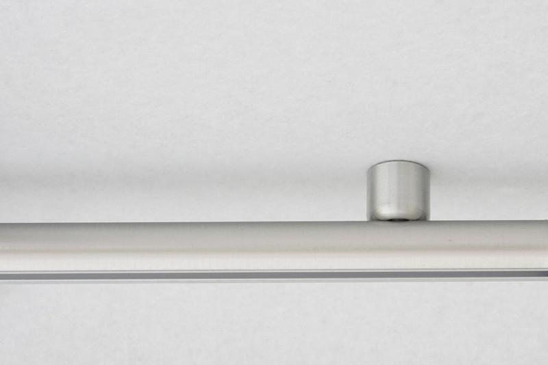 EXTRA PLAFONDSTEUN MAATWERK 22MM - plafondpendel 2cm