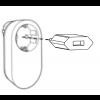 FOREST USB STEKKER