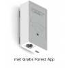 FOREST WIFI Dongle