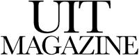 Blog bij UIT Magazine