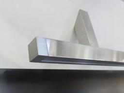 RoedesOnline | Railroede voor schuin plafond / schuine dak constructie