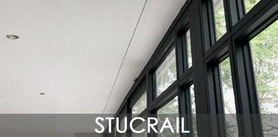 stucrail
