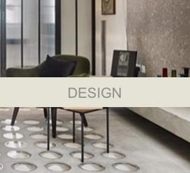 Woonstijl Design